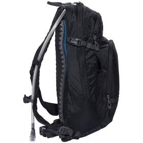 Dakine Session 12l Backpack black